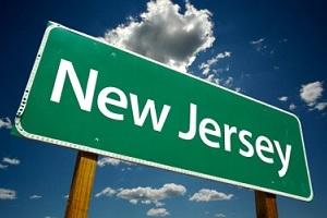 В Нью-Джерси планируют открыть два новых казино