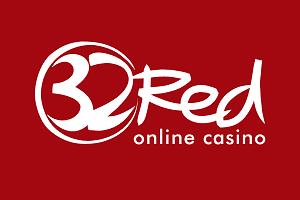 Компания 32Red получила рекордные доходы в 2015 году