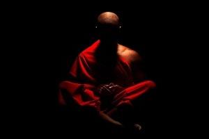 В США буддистский монах проиграл в казино $260 000, украденные им у храма